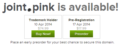 2014-04-06 15_59_06-Name.com - Domain Name Registration